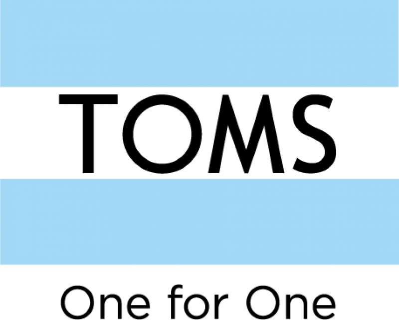 Toms Ayakkabı yorumları