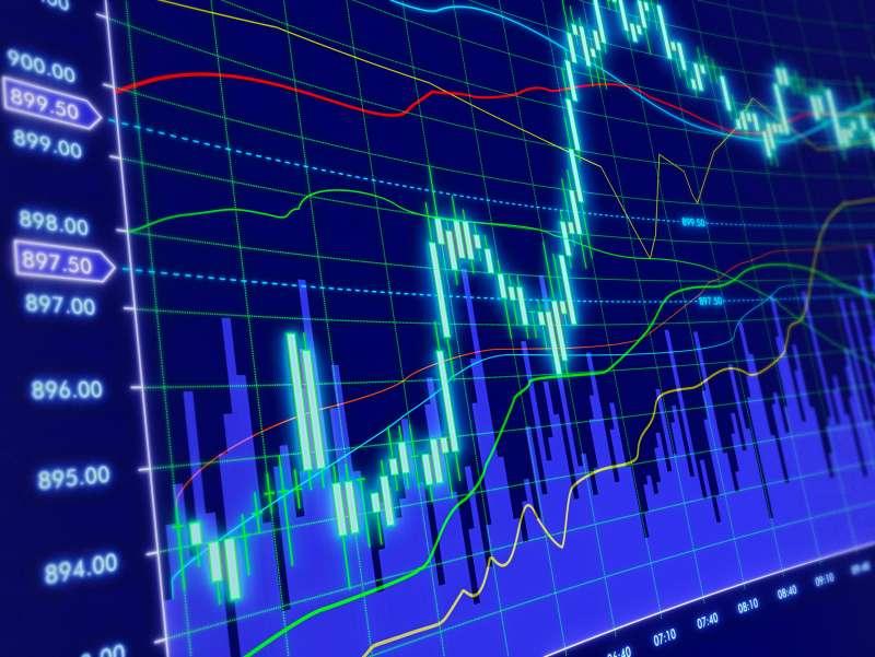 Forex işlemi yapan bankalar hangileri yorumları