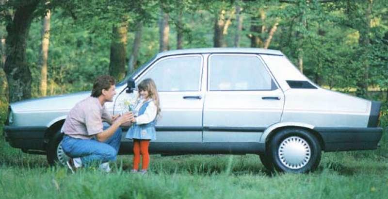 Renault Toros yorumları
