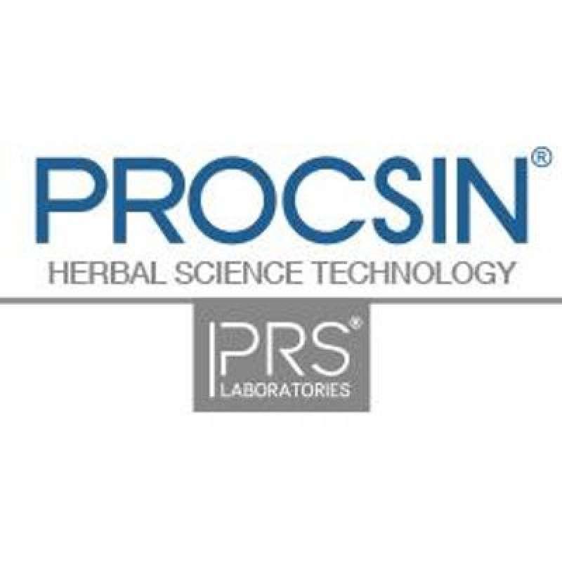 Procsin yorumları