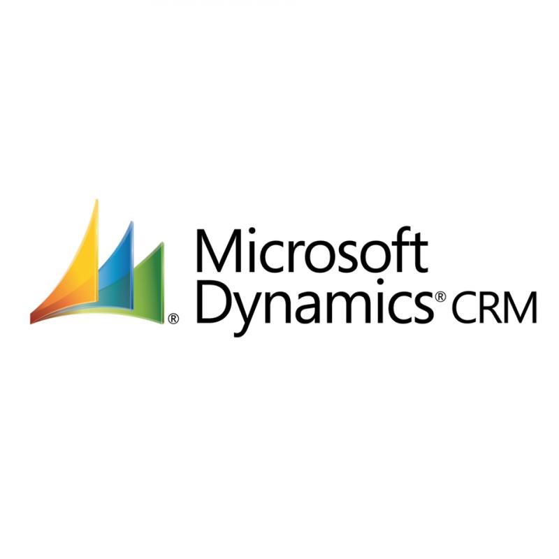 Microsoft Dynamics CRM yorumları