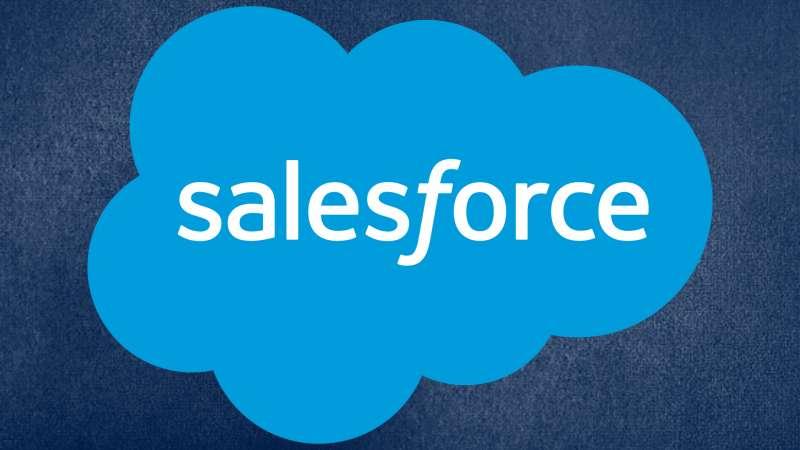 Salesforce CRM yorumları