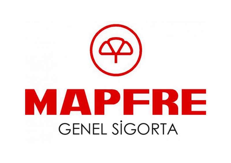 mapfre sigorta yorumları