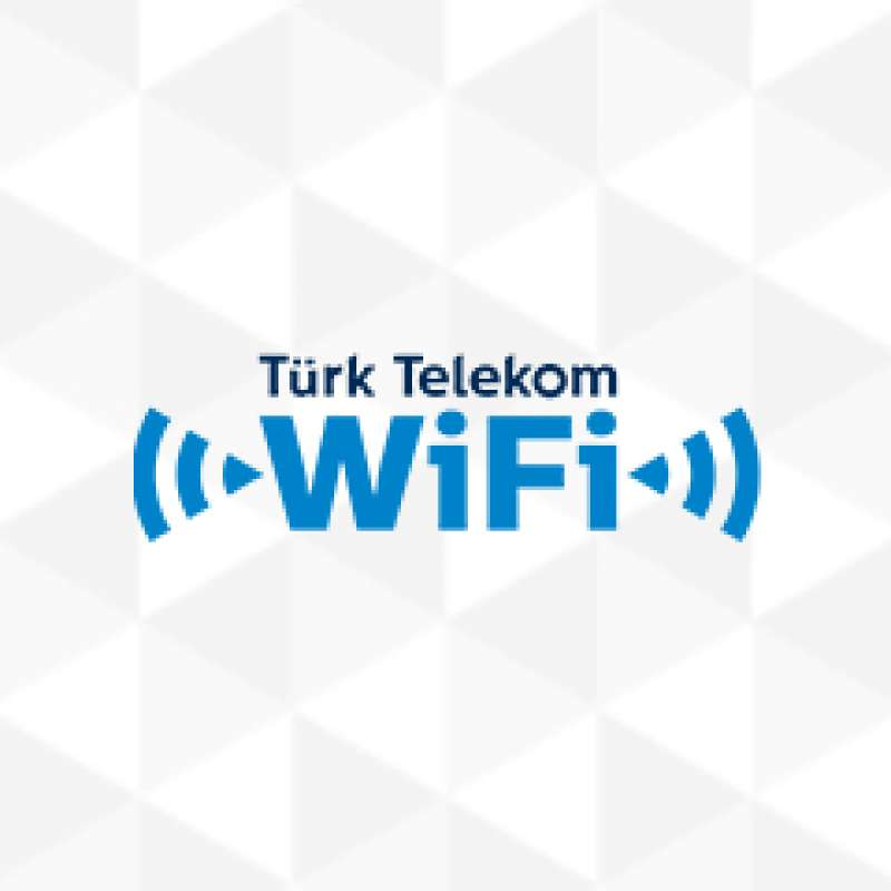 turk telekom wifi yorumları