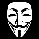 Anonim Kullanıcı