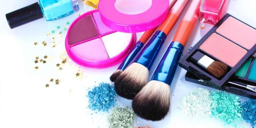 kozmetik Yorumları