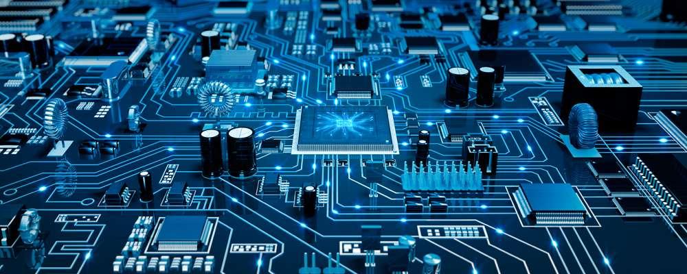 elektronik Yorumları