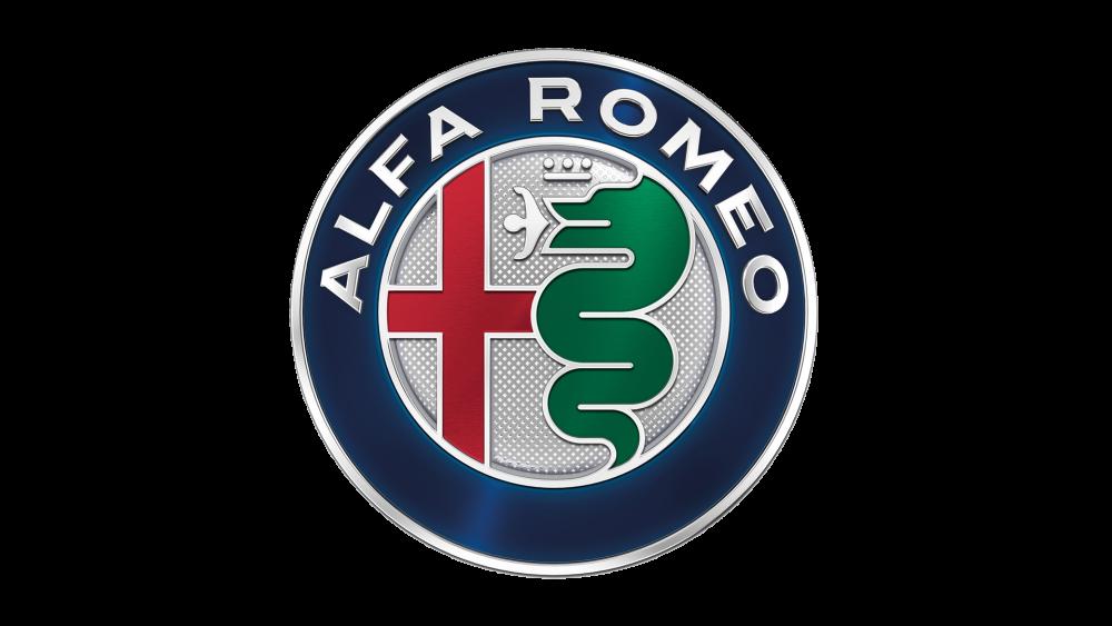 alfa romeo Yorumları