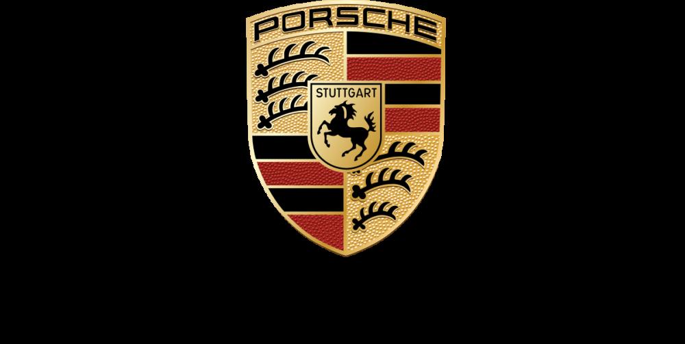 Porsche Yorumları