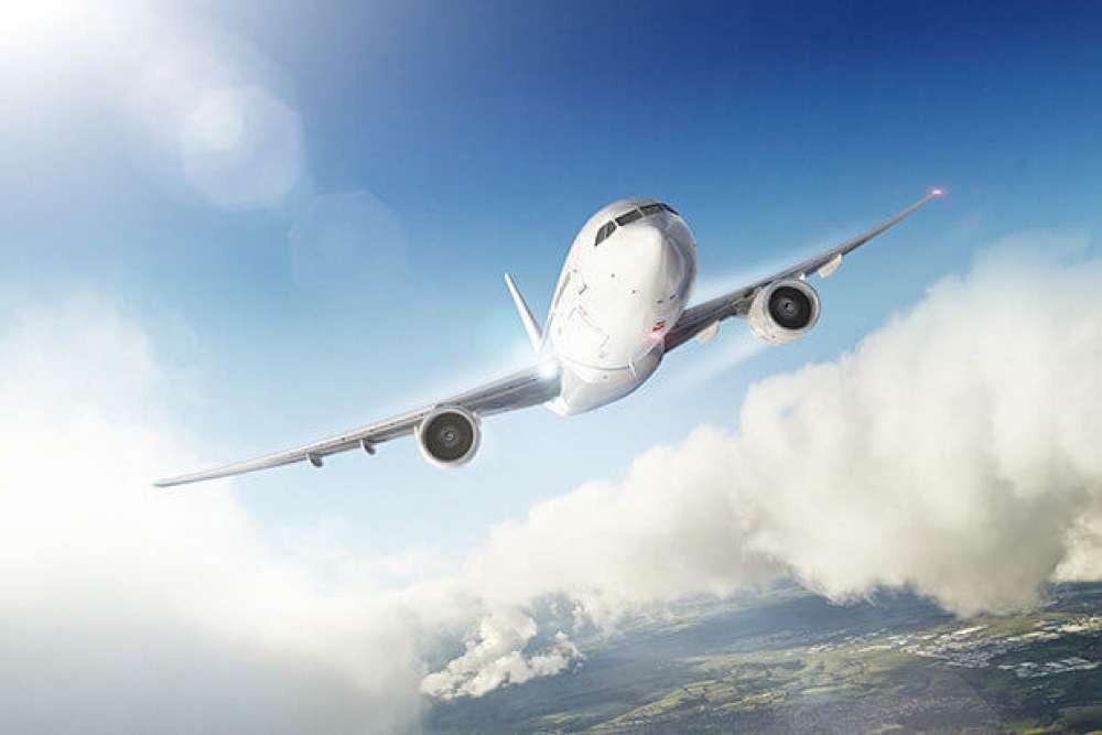 havayolu Yorumları