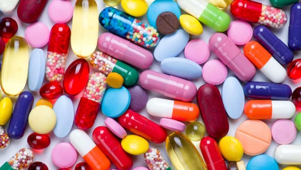 ilaç Yorumları