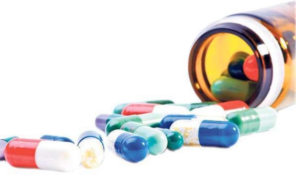 Antidepresan Yorumları