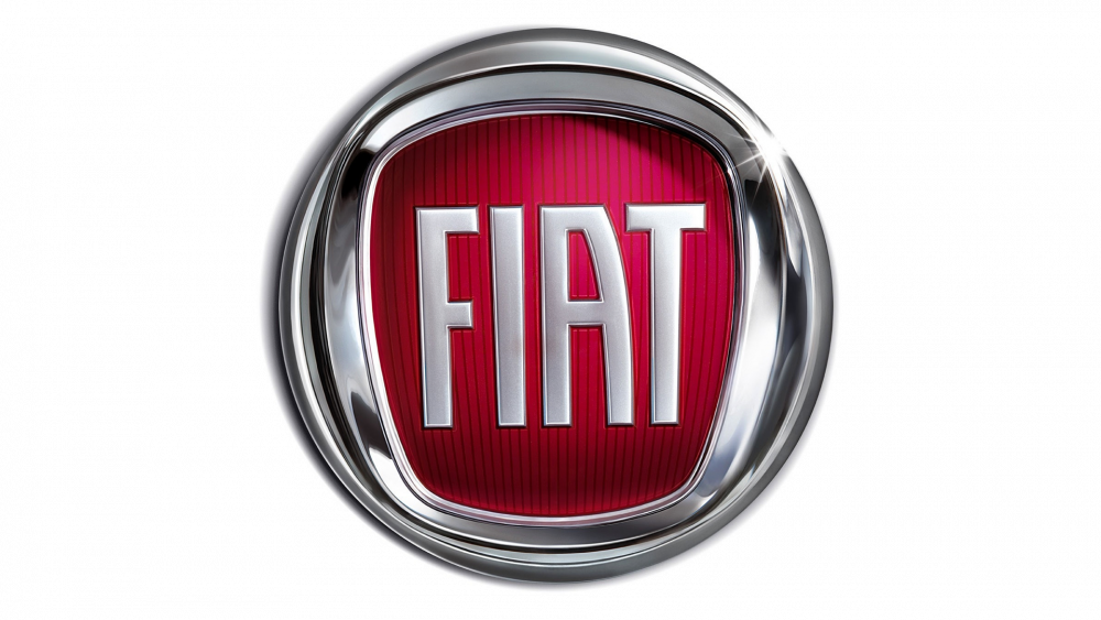 FIAT Yorumları